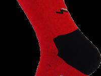 Thermo Socks – pánske